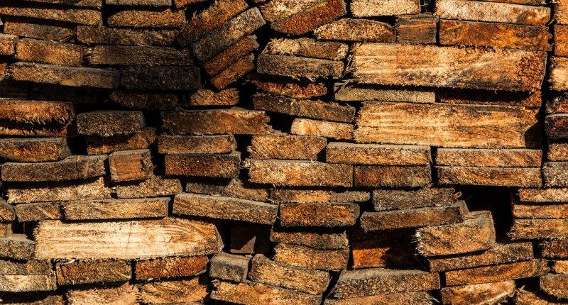 Acryl Pouring auf Holz - Was wird für das Acryl Pouring auf Holz benötigt?