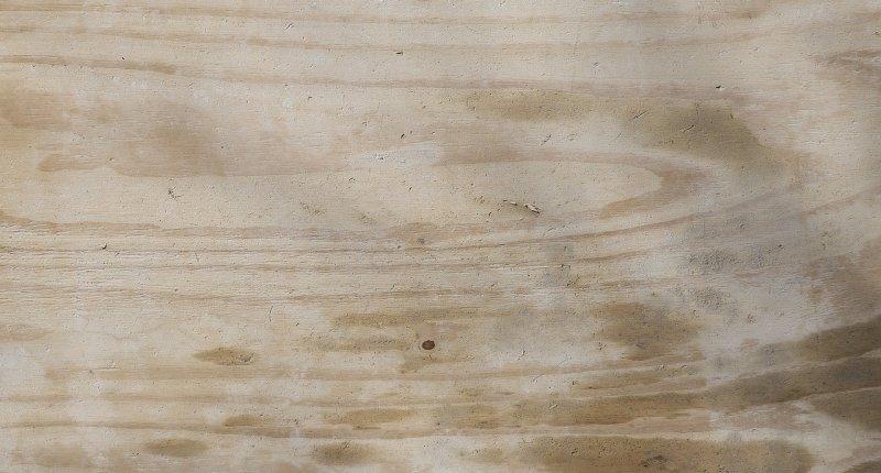 Acryl Pouring auf Holz - Was gibt es beim Acryl Pouring auf Holz zu beachten?