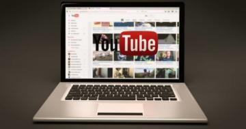 Pouring Bilder Videos - Die Beliebtheit von Pouring Videos steigt