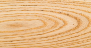 Pouring Holzspatel